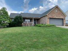 9229 Mill Way, Florence, KY 41042 (#549699) :: The Chabris Group
