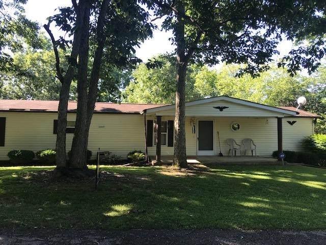 1905 Oak Ridge, Williamstown, KY 41097 (MLS #549721) :: The Parker Real Estate Group