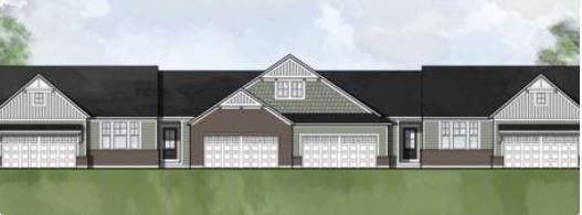 2201 Ridgeline Drive, Hebron, KY 41018 (MLS #549877) :: The Parker Real Estate Group