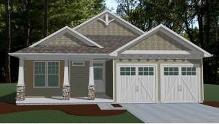 1811 Abbey Lane, Burlington, KY 41005 (MLS #550226) :: The Scarlett Property Group of KW