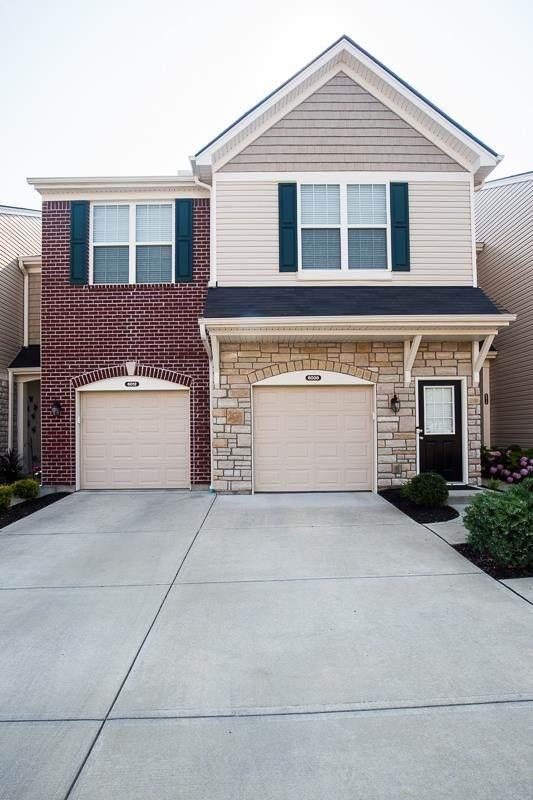 6012 Titleist Lane, Burlington, KY 41005 (MLS #550536) :: Caldwell Group