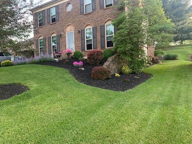 3 Stonegate Drive, Alexandria, KY 41001 (MLS #550676) :: Parker Real Estate Group