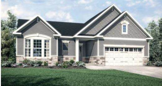 3894 Eagleledge Court, Independence, KY 41051 (MLS #550784) :: Caldwell Group
