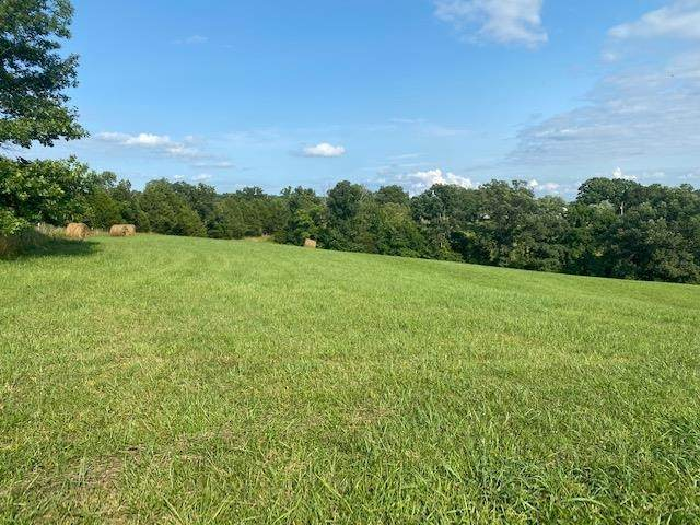 10745 Highway 330 W, Berry, KY 41003 (MLS #550931) :: The Scarlett Property Group of KW