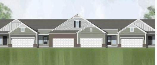 680 Morven Park Drive, Walton, KY 41094 (MLS #550936) :: Caldwell Group