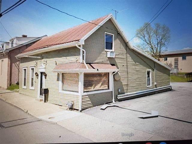 8335 Main Street - Photo 1