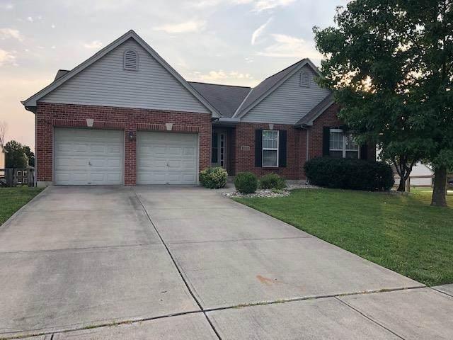 1151 Donner, Florence, KY 41042 (MLS #551132) :: Parker Real Estate Group