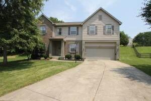 2850 Landing Way, Burlington, KY 41005 (MLS #551177) :: Parker Real Estate Group