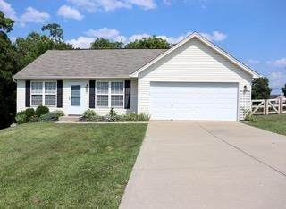 10327 Stonewall Court, Independence, KY 41051 (MLS #551290) :: Parker Real Estate Group