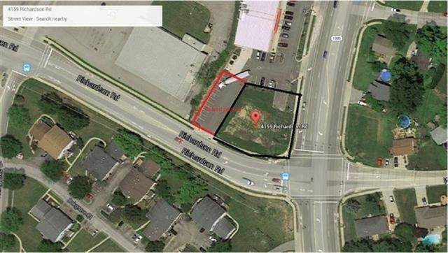 4159 Richardson, Independence, KY 41051 (MLS #551439) :: Apex Group