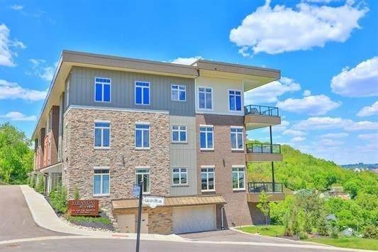 1140 Shavano Drive #23, Covington, KY 41011 (MLS #551469) :: The Scarlett Property Group of KW