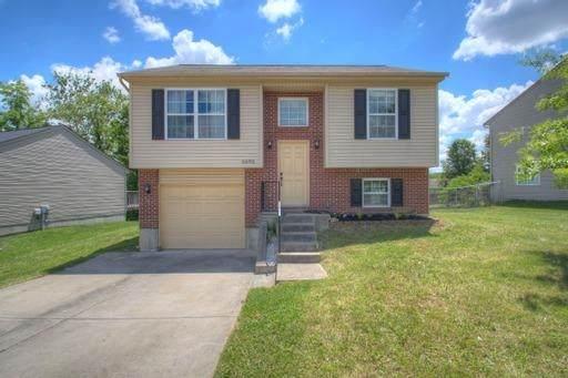 6592 Garcia, Florence, KY 41042 (MLS #551584) :: Parker Real Estate Group