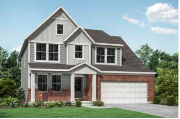 11032 Woodmont Way, Independence, KY 41051 (#551646) :: The Susan Asch Group