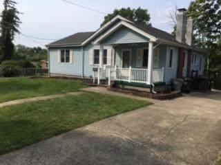 66 Bellemonte Avenue, Lakeside Park, KY 41017 (MLS #551657) :: Parker Real Estate Group