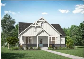 2671 White Pine Drive, Villa Hills, KY 41017 (#551896) :: The Susan Asch Group