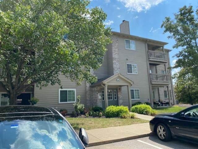 2308 Sawmill Court #101, Burlington, KY 41005 (MLS #552257) :: The Scarlett Property Group of KW
