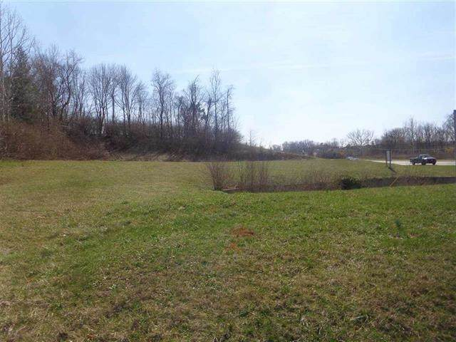 0 Us 42, Union, KY 41091 (MLS #552488) :: The Scarlett Property Group of KW