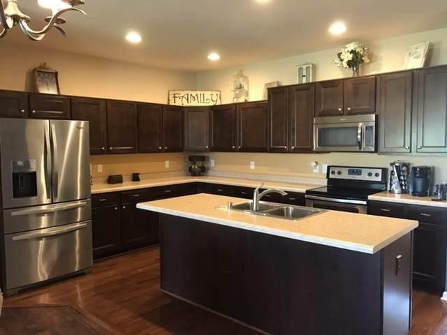 693 Radnor Lane, Walton, KY 41094 (MLS #552514) :: Parker Real Estate Group