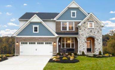 10145 Waterford Court, Covington, KY 41018 (MLS #552617) :: Parker Real Estate Group