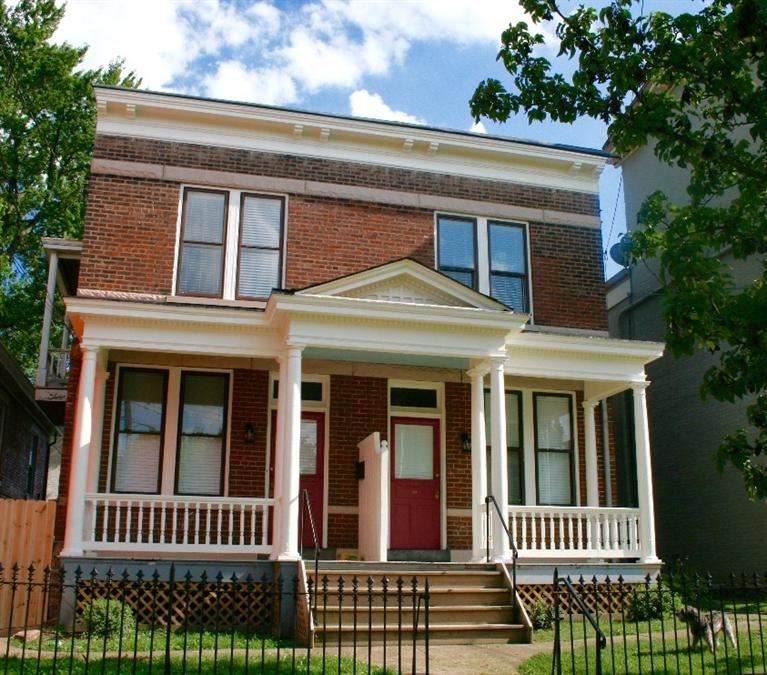 335 9th Street - Photo 1
