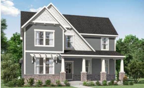 1088 Billiter Drive, Villa Hills, KY 41017 (MLS #552744) :: Caldwell Group