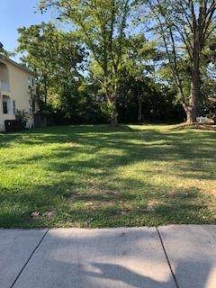 320 W 35th Street, Covington, KY 41015 (MLS #552812) :: The Scarlett Property Group of KW