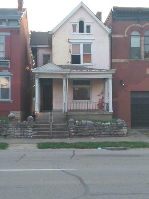 1703 Scott Street - Photo 1