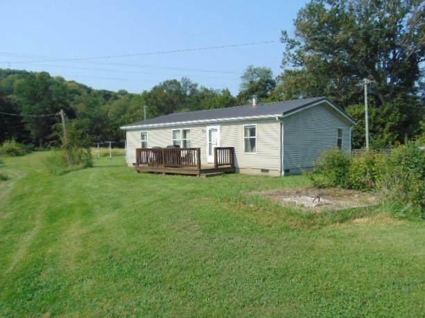 2145 Highway 355, Owenton, KY 40359 (MLS #553034) :: The Scarlett Property Group of KW