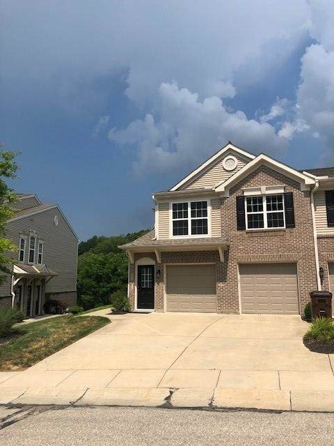 634 Rivers Breeze Drive, Ludlow, KY 41016 (MLS #553075) :: The Scarlett Property Group of KW