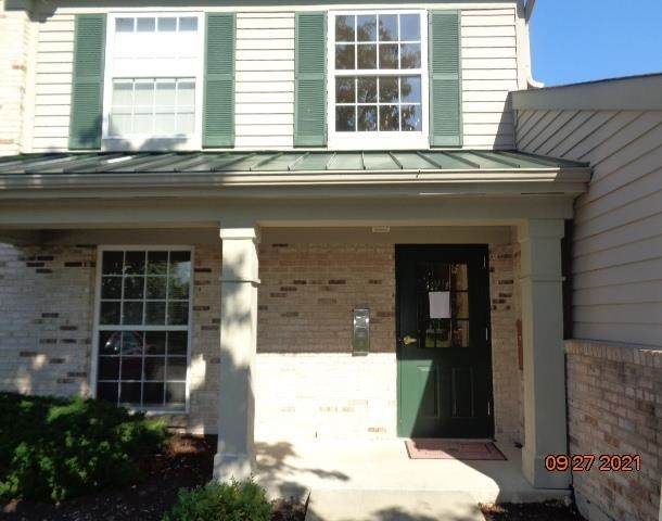 1518 Butler #203, Florence, KY 41042 (MLS #553378) :: Apex Group