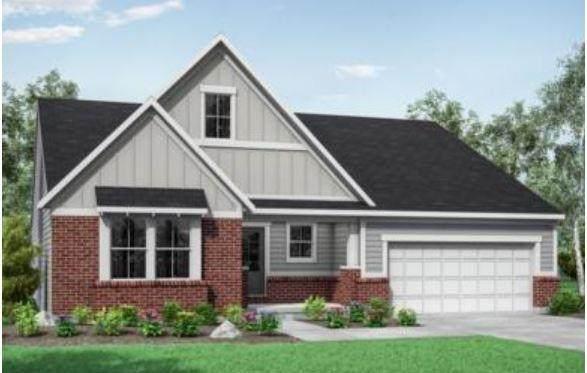 1210 Lynn Haven Way, Erlanger, KY 41018 (MLS #553540) :: Parker Real Estate Group