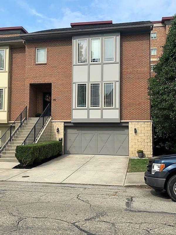 315 Eden Avenue, Bellevue, KY 41073 (#553670) :: The Susan Asch Group
