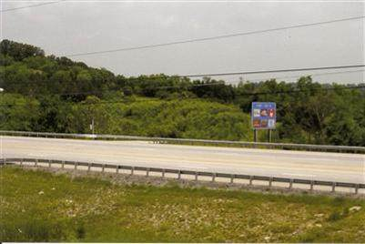 0 Aa-Hwy & Rocky View, Cold Spring, KY 41076 (MLS #553765) :: Apex Group