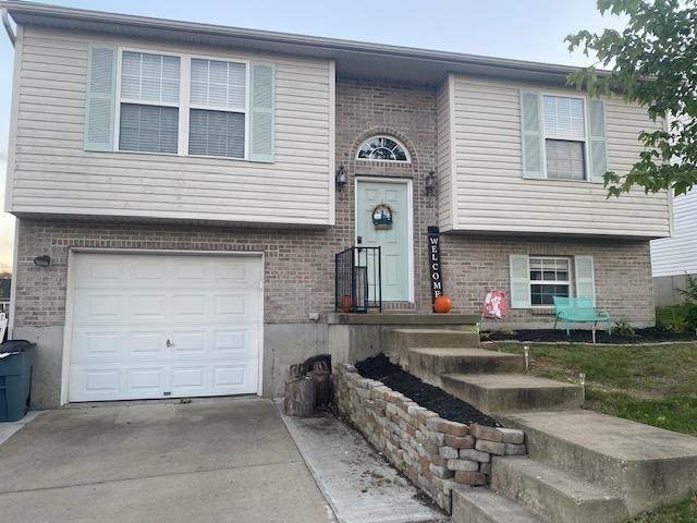 631 Cutter Lane, Independence, KY 41051 (#553867) :: The Chabris Group