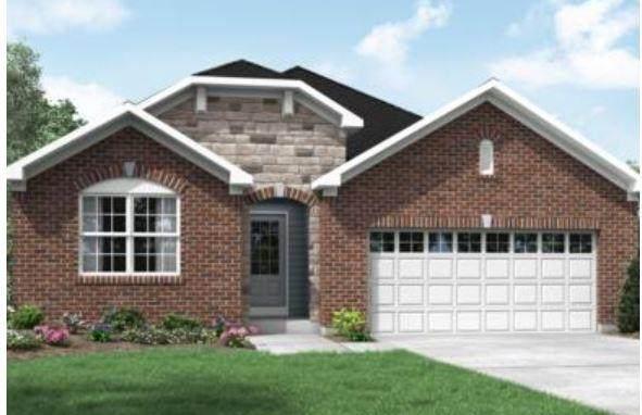 7819 W Timber Creek Drive, Alexandria, KY 41001 (MLS #553881) :: Caldwell Group