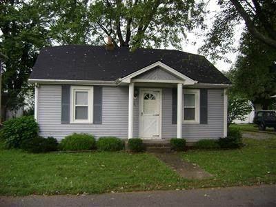 209 Morton Avenue, Warsaw, KY 41095 (MLS #553900) :: Caldwell Group
