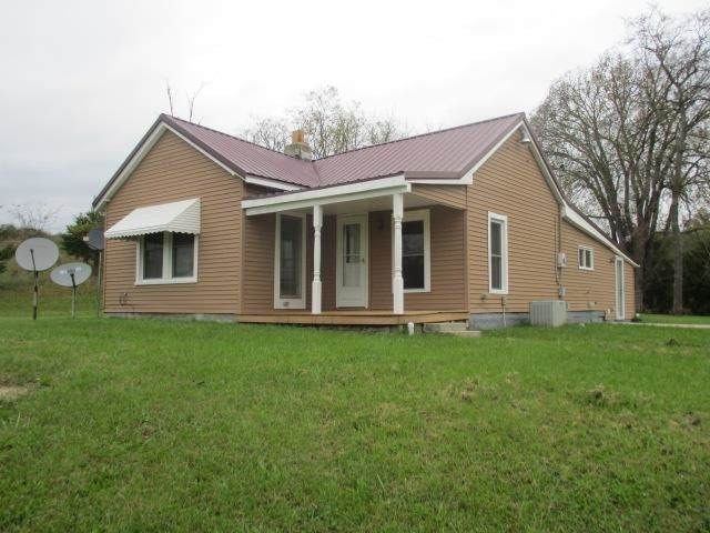 1970 Milford Road, Falmouth, KY 41040 (#554171) :: The Susan Asch Group