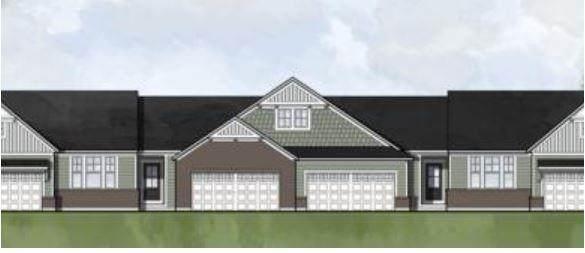 3980 Brunswick Court, Erlanger, KY 41018 (MLS #554213) :: Parker Real Estate Group