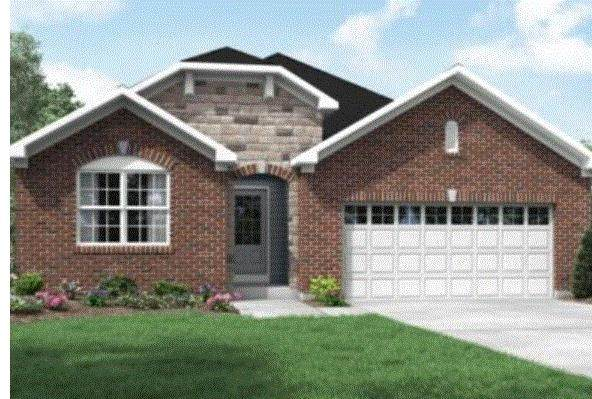 747 Southwick Place, Erlanger, KY 41018 (#554251) :: The Chabris Group