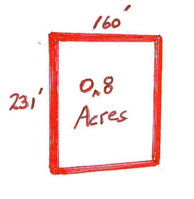 0 Lot 16 Hunters Ridge, Warsaw, KY 41095 (MLS #457200) :: Mike Parker Real Estate LLC