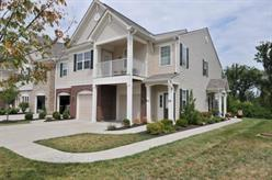 4009 Baywood Circle, Erlanger, KY 41017 (MLS #508096) :: Apex Realty Group