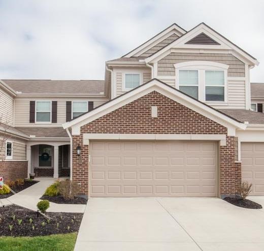 2248 Paragon Mill, Burlington, KY 41005 (MLS #514199) :: Mike Parker Real Estate LLC