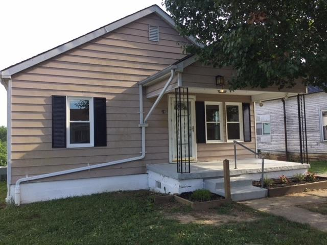 29 Locust Street, Walton, KY 41094 (MLS #517398) :: Apex Realty Group