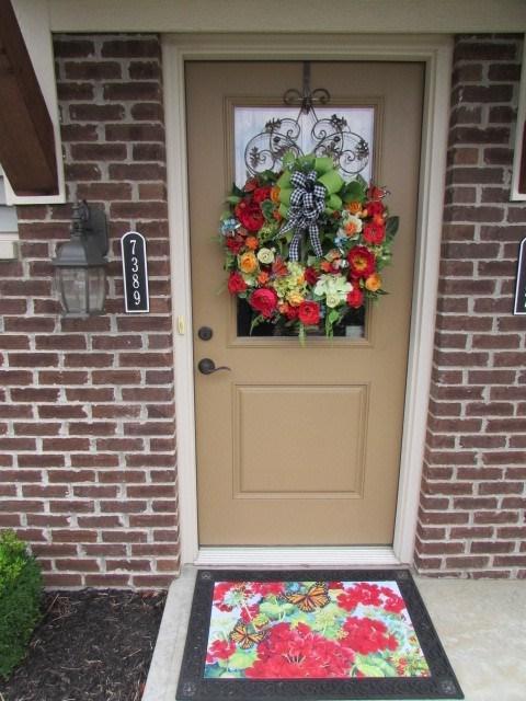 7389 Flintshire Drive, Alexandria, KY 41001 (MLS #517928) :: Mike Parker Real Estate LLC