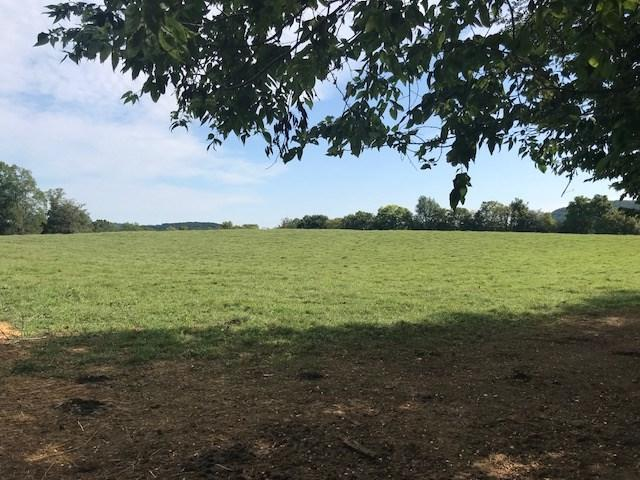 541 Parker Rd., Hillsboro, KY 41049 (MLS #519857) :: Mike Parker Real Estate LLC