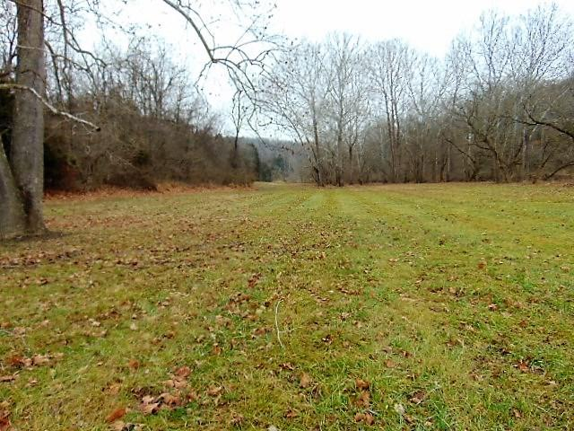 Sparta Pike, Sparta, KY 41086 (MLS #523168) :: Mike Parker Real Estate LLC