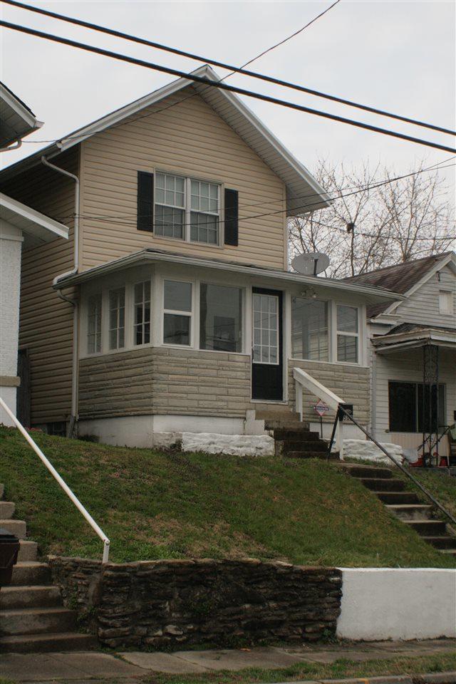 508 Earle Avenue - Photo 1