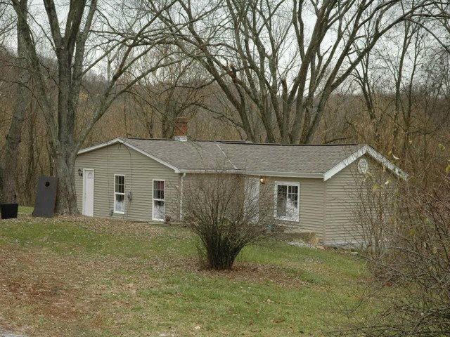 12077 Vises Trail, Covington, KY 41015 (MLS #527805) :: Caldwell Realty Group