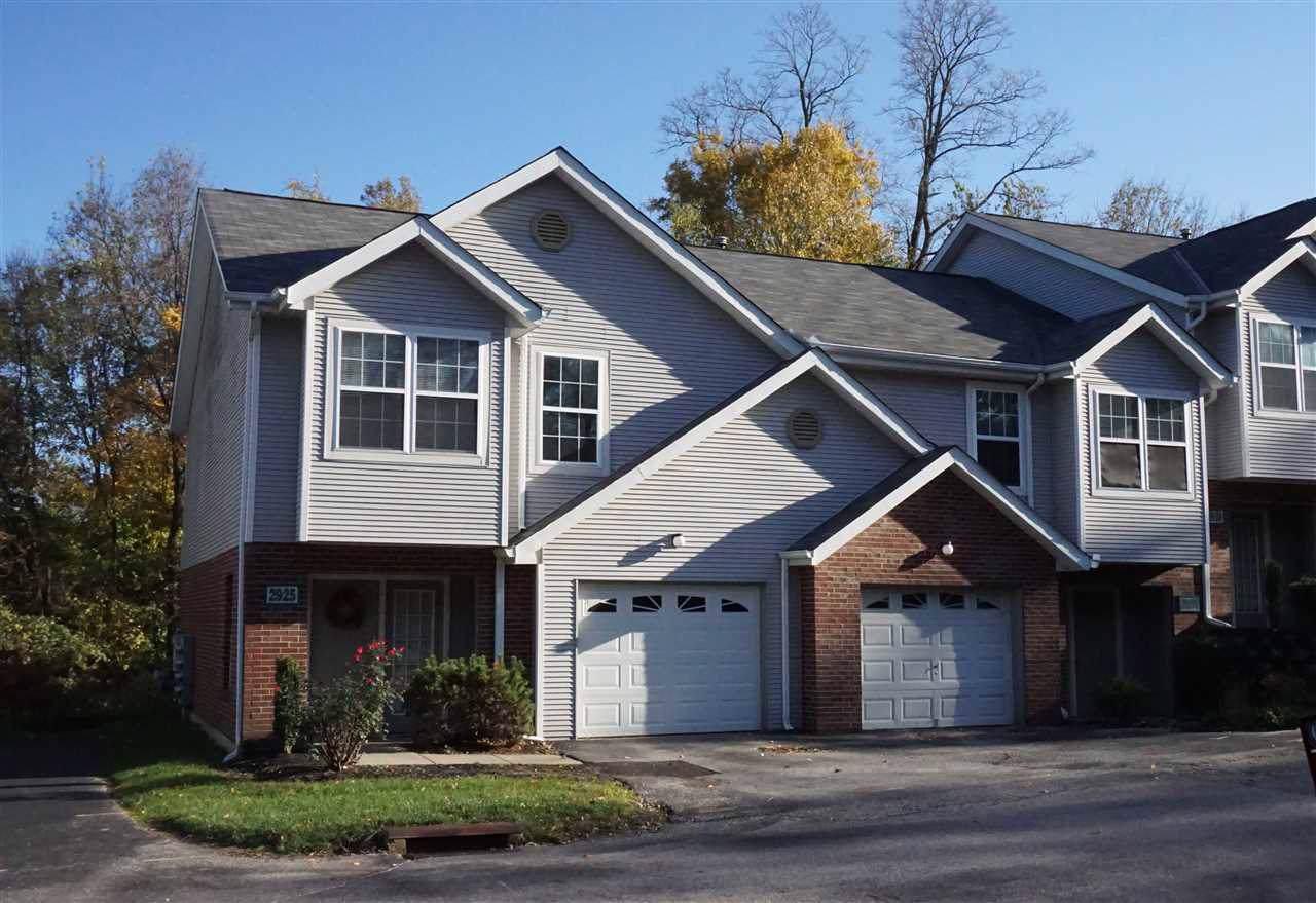 2925 Sequoia Drive - Photo 1