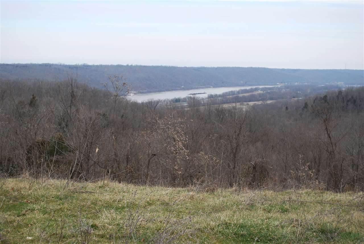 2281 Sullivan Ridge - Photo 1